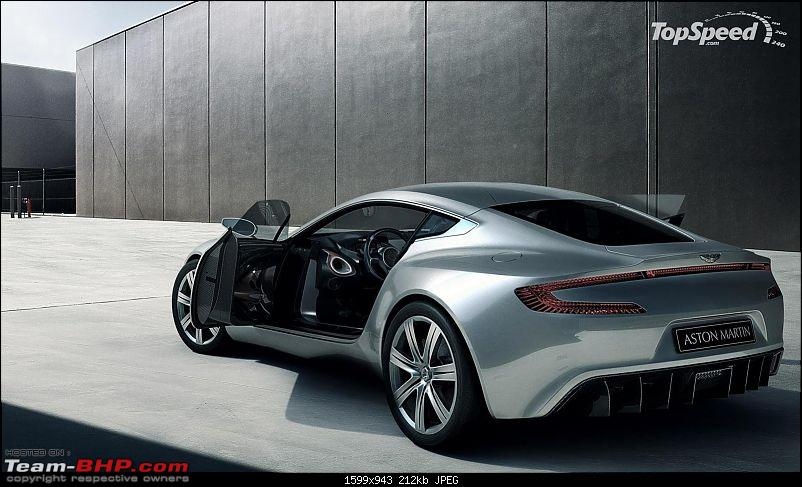 Aston Martin's At It Again - The One-77-astonmartinone77_1600x0w.jpg