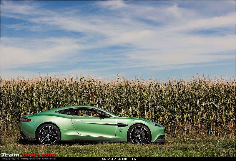 Scoop : Aston Martin Vanquish is back!-v.jpg
