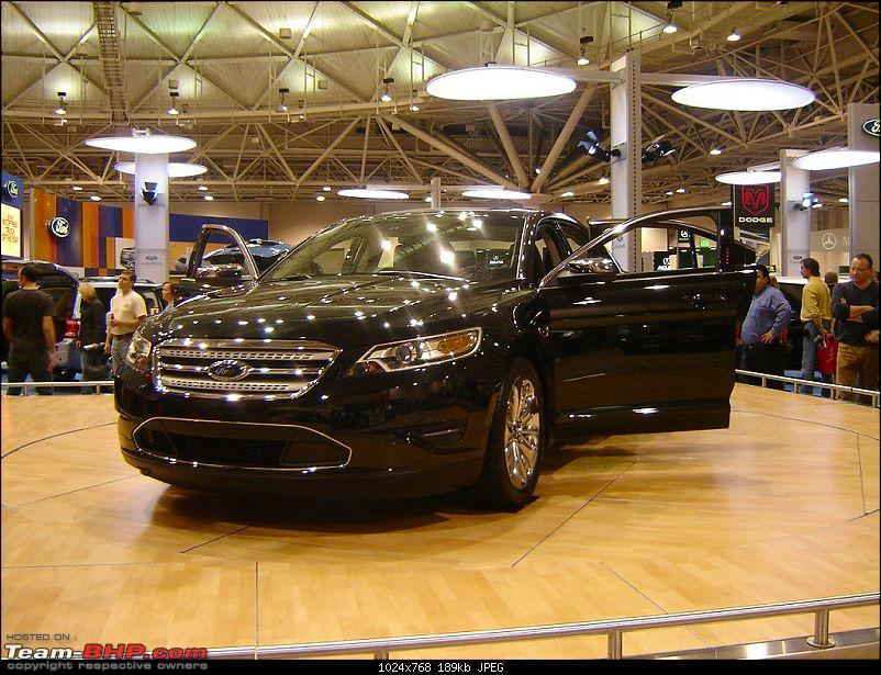2009 Auto Show - Minneapolis-dsc04270taurus1.jpg