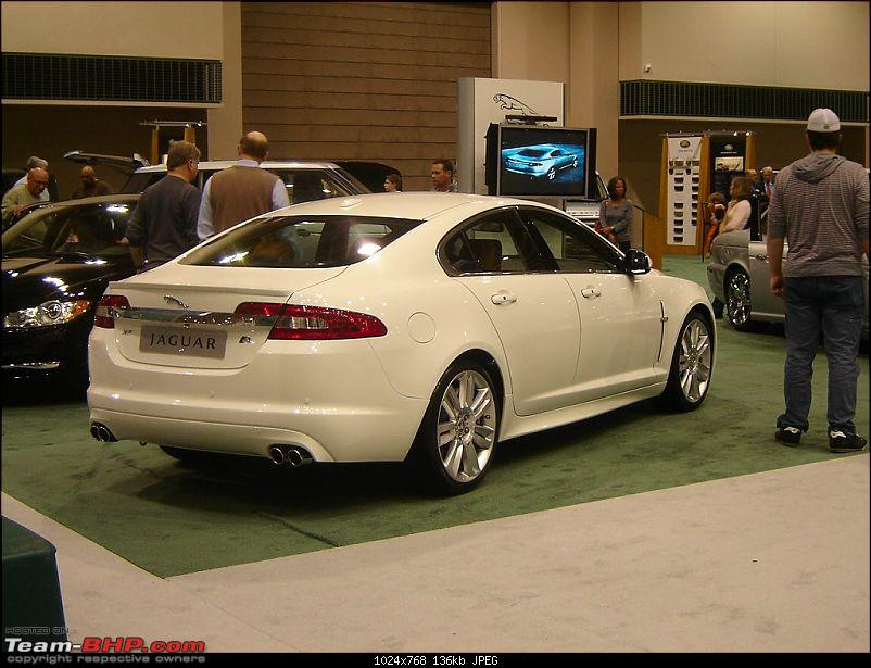 2009 Auto Show - Minneapolis-dsc04280jaguarxfr2.jpg