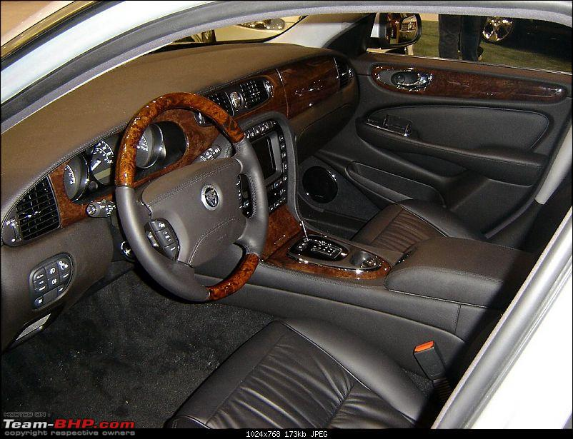 2009 Auto Show - Minneapolis-dsc04286bjaguarxj3.jpg