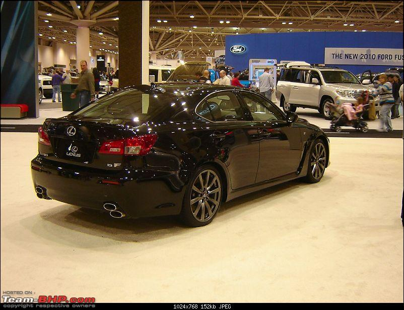 2009 Auto Show - Minneapolis-dsc04317lexusisf2.jpg
