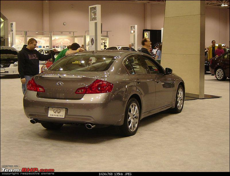 2009 Auto Show - Minneapolis-dsc04320infinityg37x2.jpg