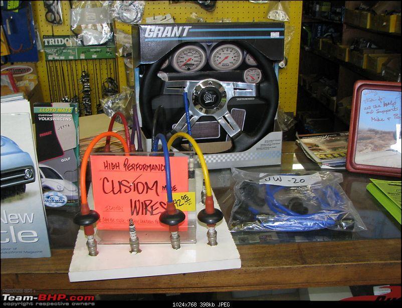 California Automotive Scene-24apr08008un6.jpg