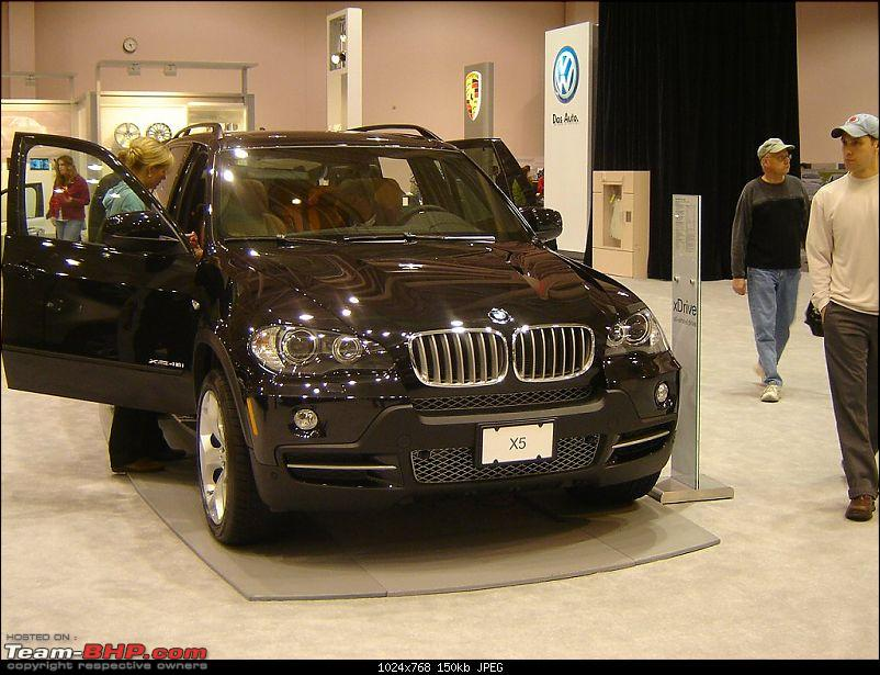 2009 Auto Show - Minneapolis-dsc04349abmwx5.jpg
