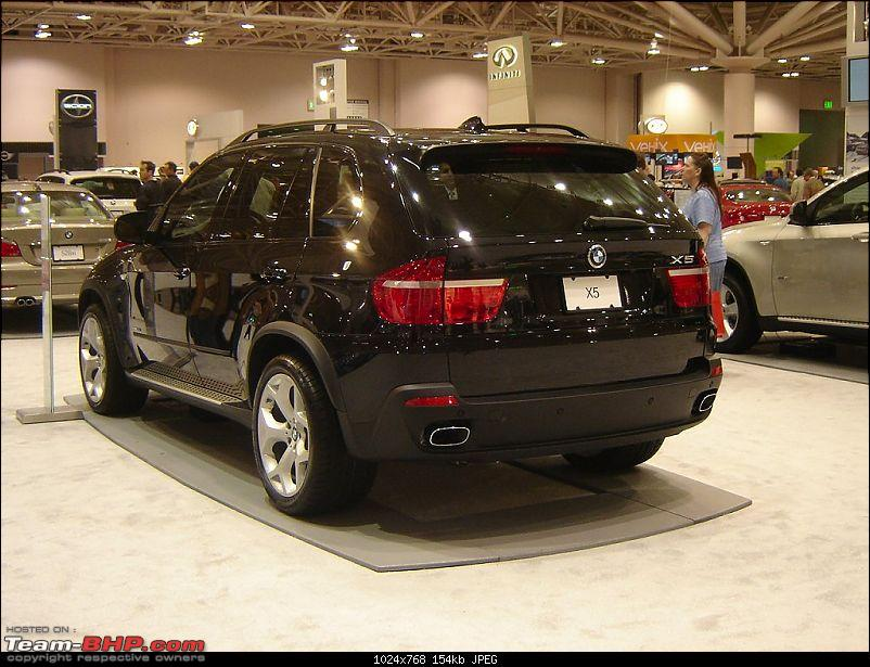 2009 Auto Show - Minneapolis-dsc04349bbmwx5.jpg