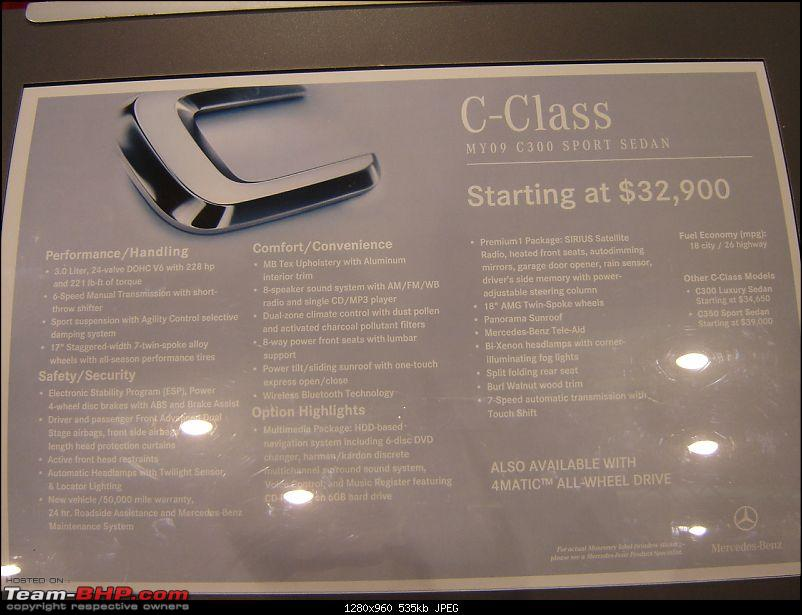 2009 Auto Show - Minneapolis-merccclass.jpg