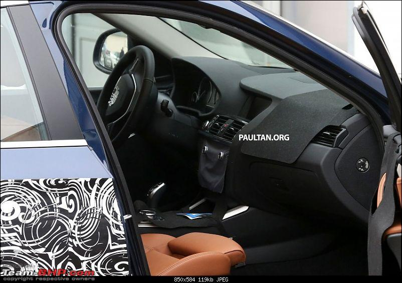 BMW X4 production confirmed!-bmwx4spyshots22850x584.jpg