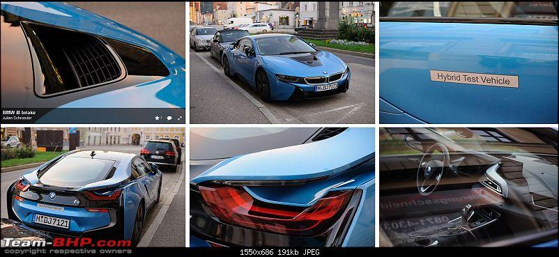 BMW confirms production of Vision EfficientDynamics i8 Hybrid Sports Car-capture.jpg