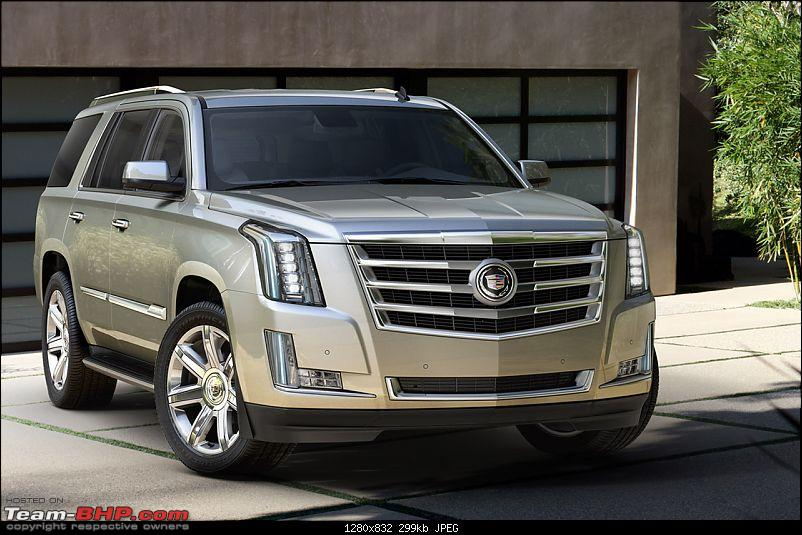 cadillac escalade jack location 2016 car release date. Cars Review. Best American Auto & Cars Review