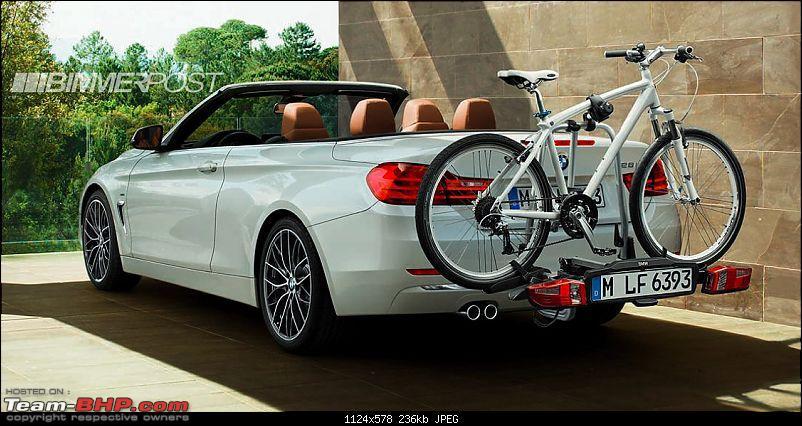 BMW to kick-off a new segment with 4-Series!-f334series.jpg