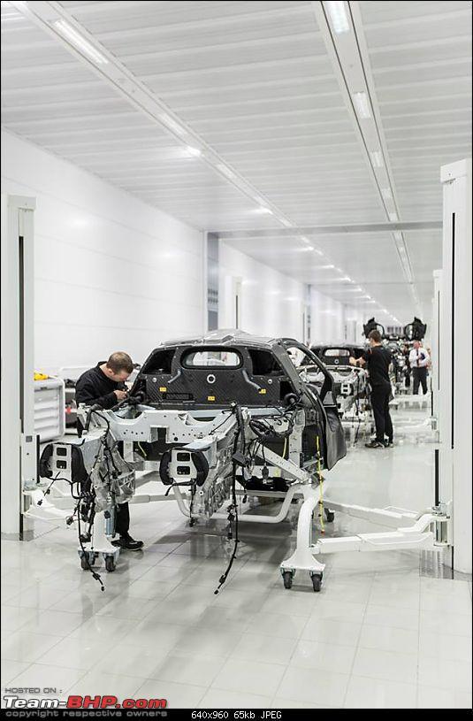 McLaren P1 Revealed-1377344_10151618994691717_455667939_n.jpg