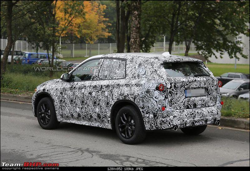 Spy Shots: Next Gen 2016 BMW X1-1207271735371429963.jpg