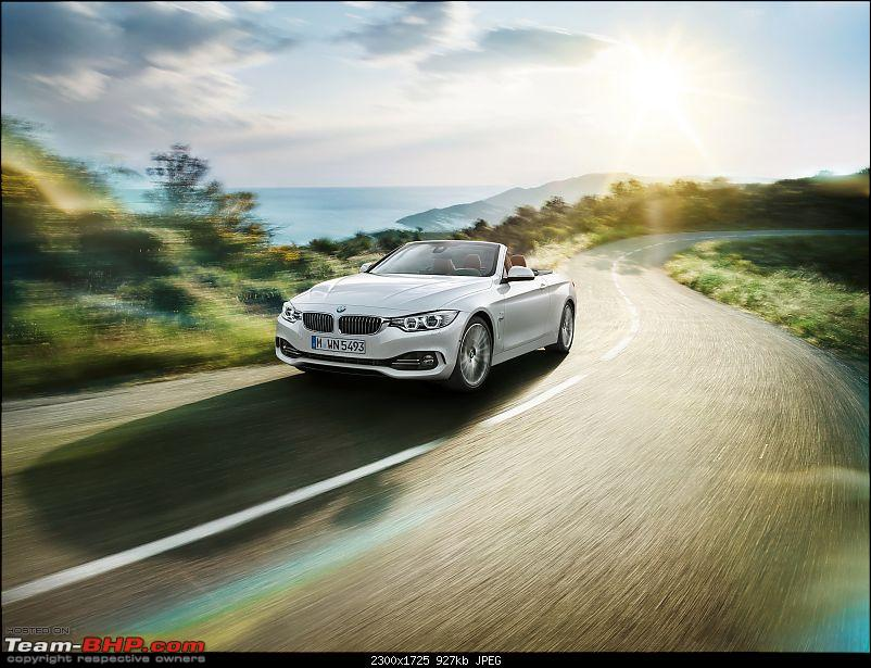 BMW to kick-off a new segment with 4-Series!-11.jpg