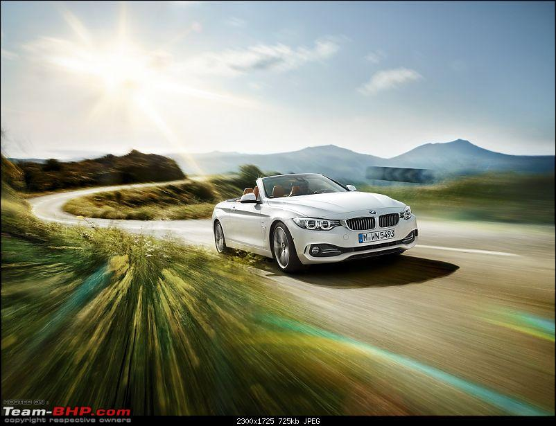 BMW to kick-off a new segment with 4-Series!-14.jpg