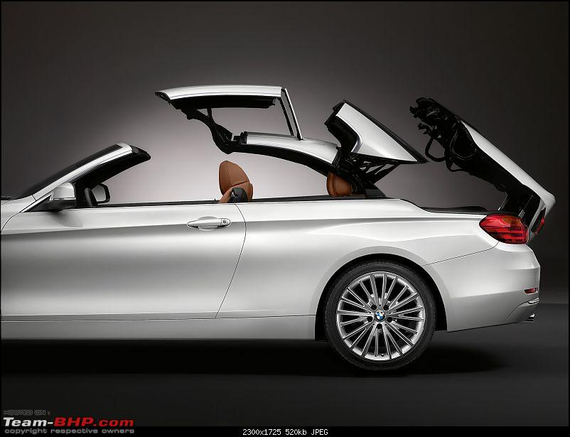 BMW to kick-off a new segment with 4-Series!-15.jpg