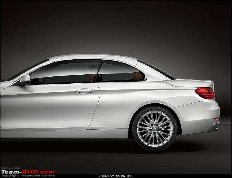 BMW to kick-off a new segment with 4-Series!-16.jpg
