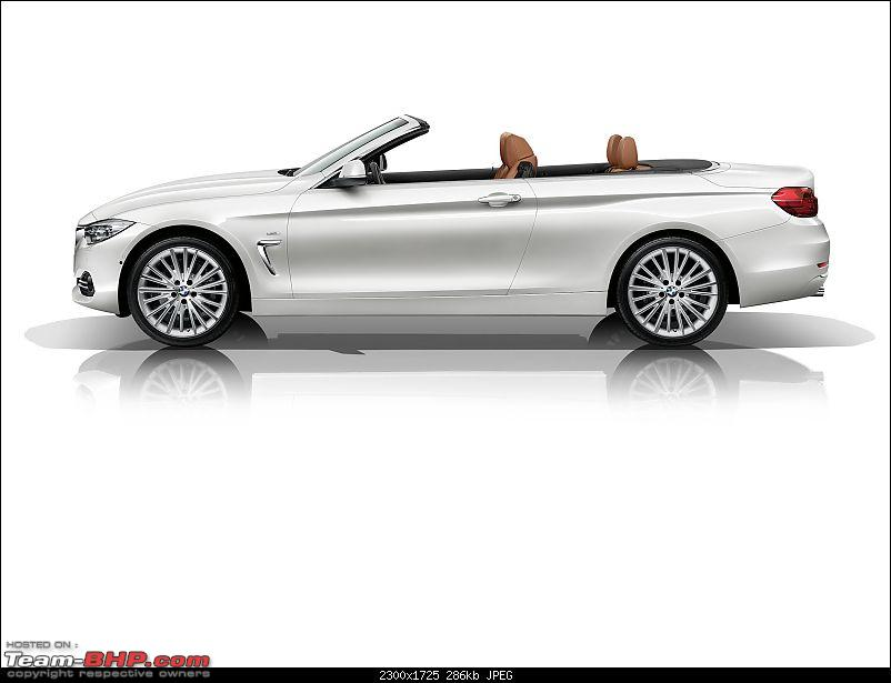 BMW to kick-off a new segment with 4-Series!-20.jpg