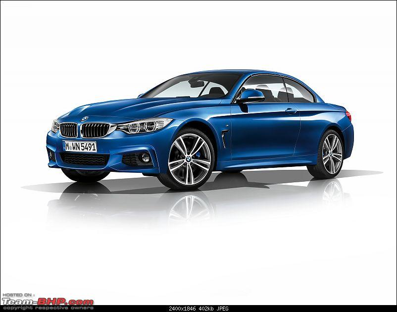 BMW to kick-off a new segment with 4-Series!-sp1.jpg