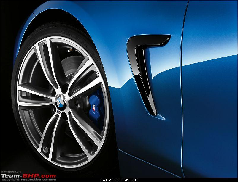 BMW to kick-off a new segment with 4-Series!-sp7.jpg