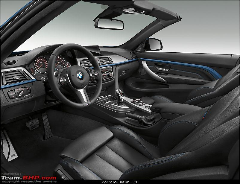 BMW to kick-off a new segment with 4-Series!-int1.jpg