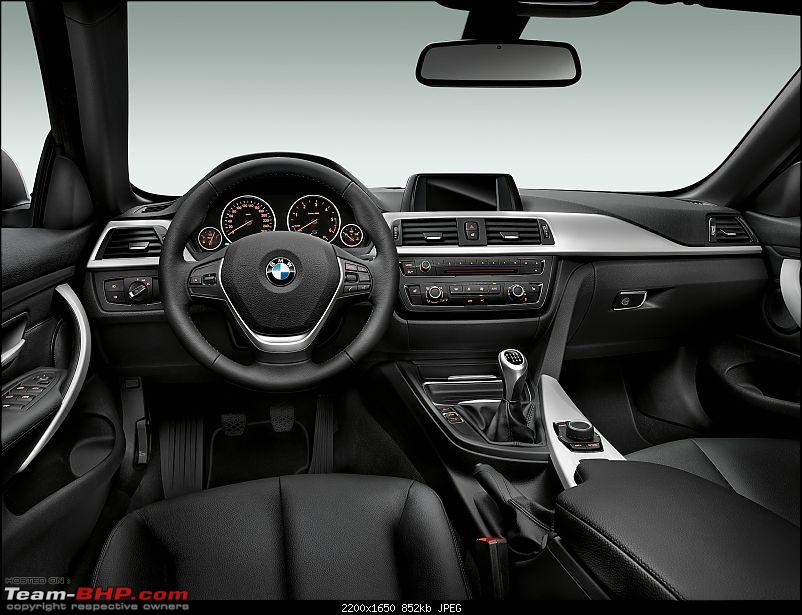 BMW to kick-off a new segment with 4-Series!-int7.jpg