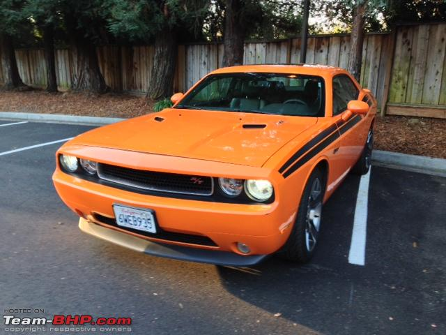 Name:  Challenger photo 4.JPG