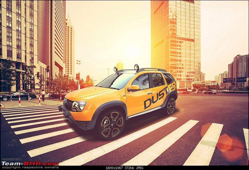 Renault Duster Detour concept revealed-renaultdusterdetour15.jpg