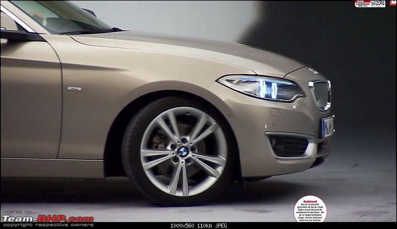 BMW '2 series' coming 2014! Expected to spawn Coupe, Convertible & GC lineup-bmw220d65.jpg