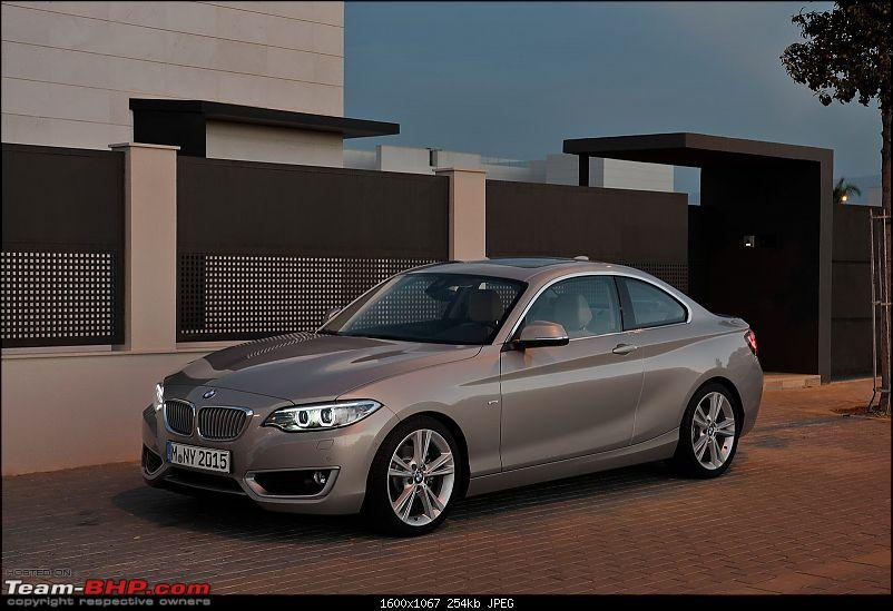 BMW '2 series' coming 2014! Expected to spawn Coupe, Convertible & GC lineup-bmw2series2525255b425255d.jpg