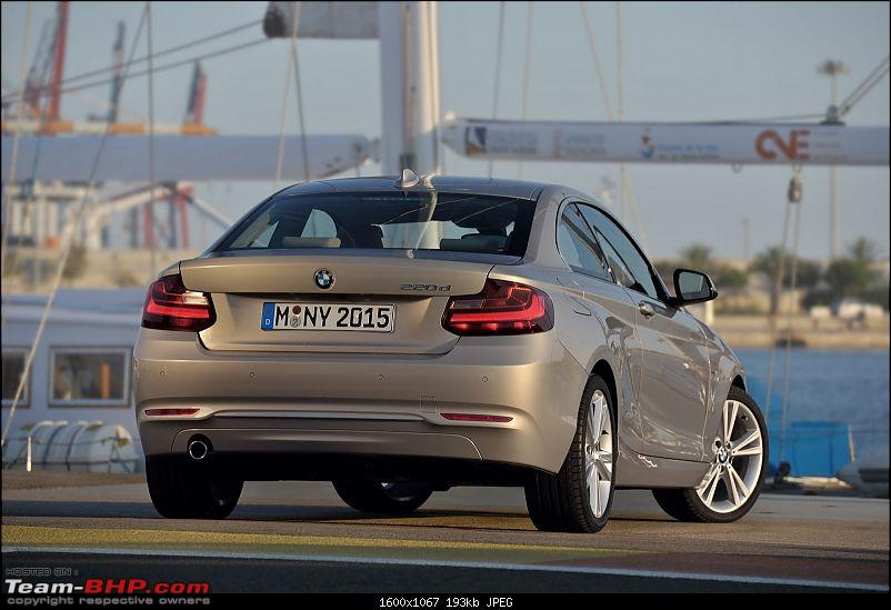 BMW '2 series' coming 2014! Expected to spawn Coupe, Convertible & GC lineup-bmw2series2425255b425255d.jpg