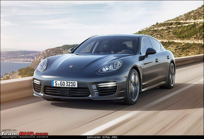 Porsche Panamera Facelift Spotted!-p13_0848_a5_rgb.jpg