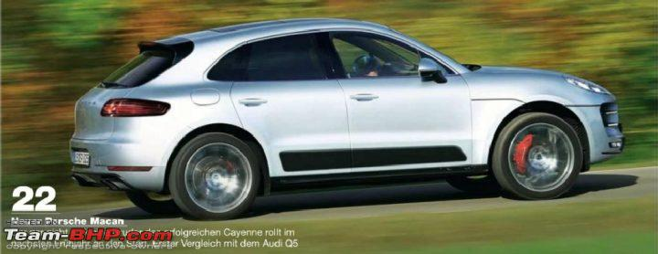 Name:  2014 Porsche Macan 3.jpg