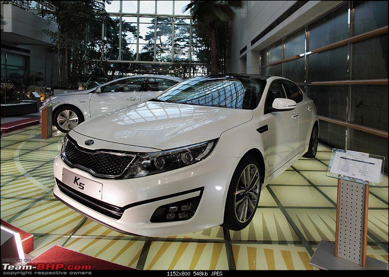 Inside the heart of Hyundai - Namyang R&D Center, Museum, Car & Steel Plants-kiak5a.jpg