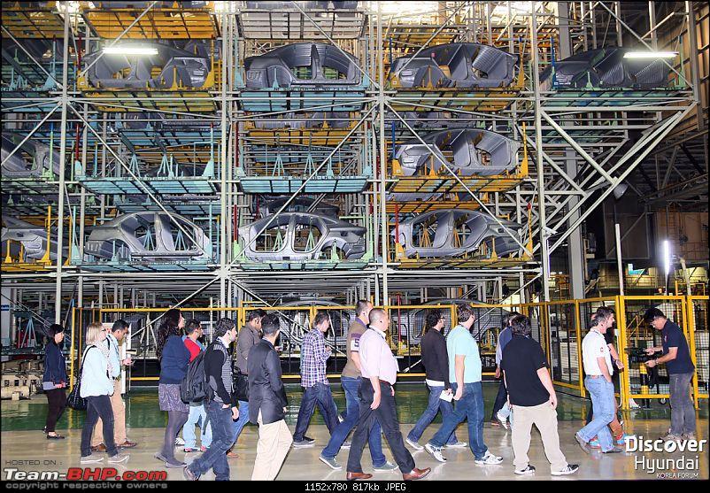 Inside the heart of Hyundai - Namyang R&D Center, Museum, Car & Steel Plants-asan3.jpg