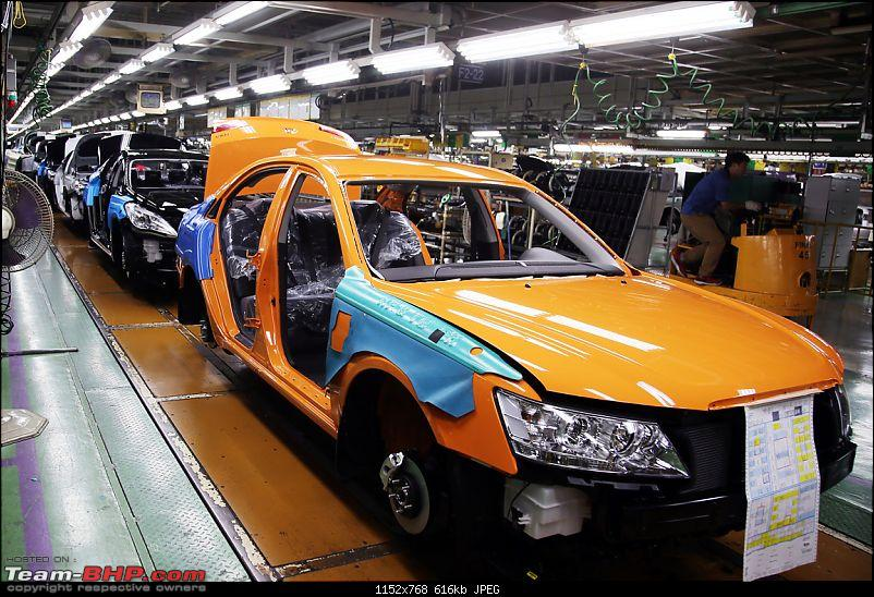 Inside the heart of Hyundai - Namyang R&D Center, Museum, Car & Steel Plants-taxi.jpg