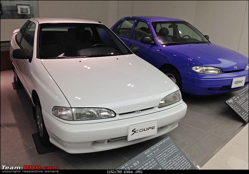 Inside the heart of Hyundai - Namyang R&D Center, Museum, Car & Steel Plants-img_2026.jpg