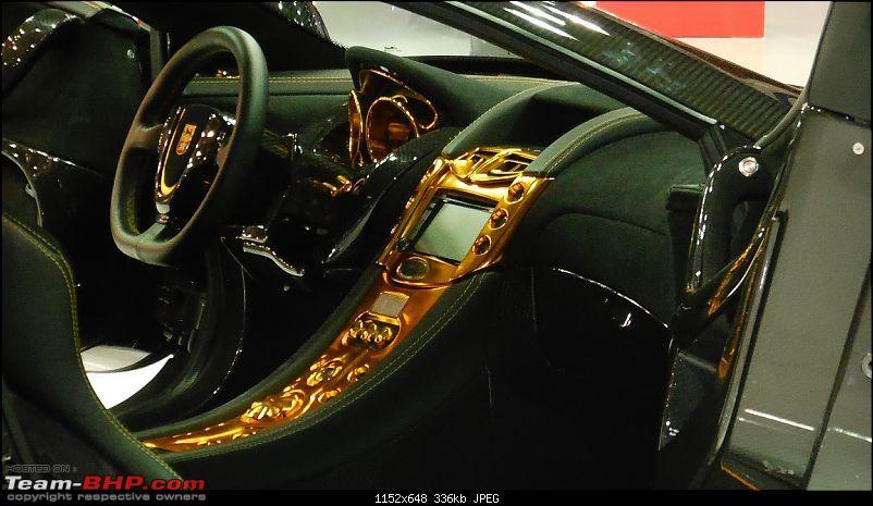 The Dubai Motor Show 2013-dscn1267.jpg