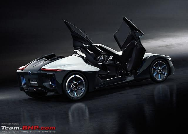 Name:  nissanbladeglider19.jpg