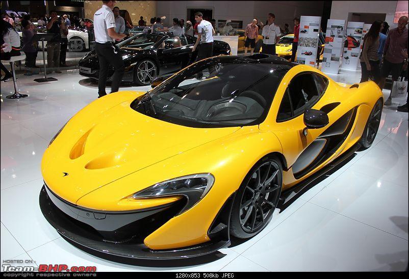 The Dubai Motor Show 2013-img_9207-1280x853.jpg