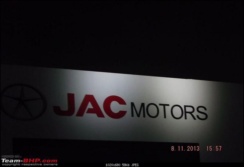 The Dubai Motor Show 2013-tn_dscf5112.jpg