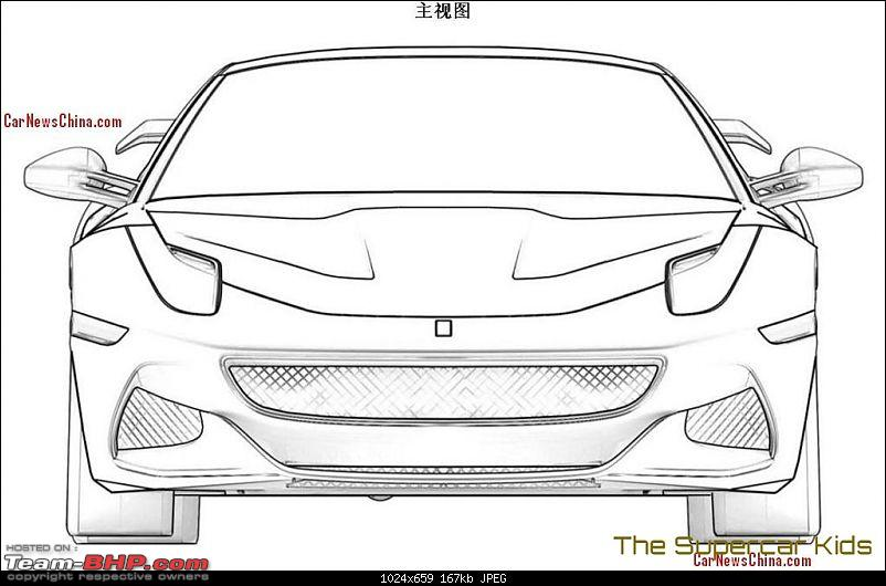 Ferrari SP Arya - Indian orders Special Project Fezza!-217.jpg