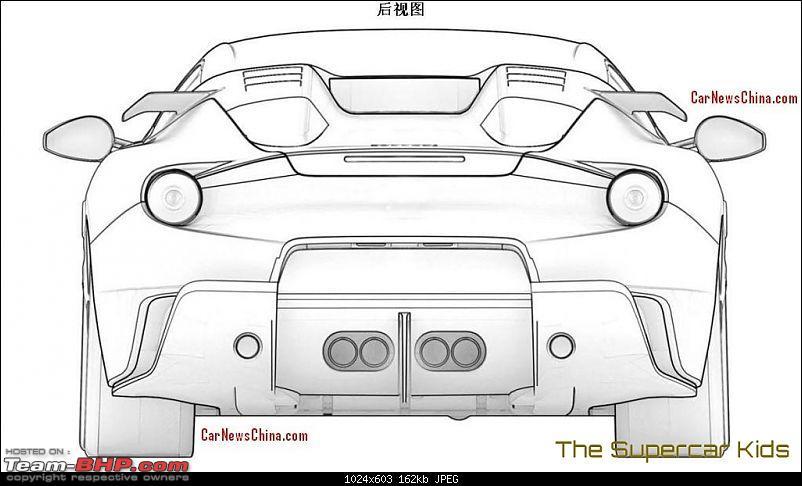 Ferrari SP Arya - Indian orders Special Project Fezza!-511.jpg