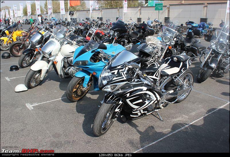 The Dubai Motor Show 2013-img_9016-1280x853.jpg
