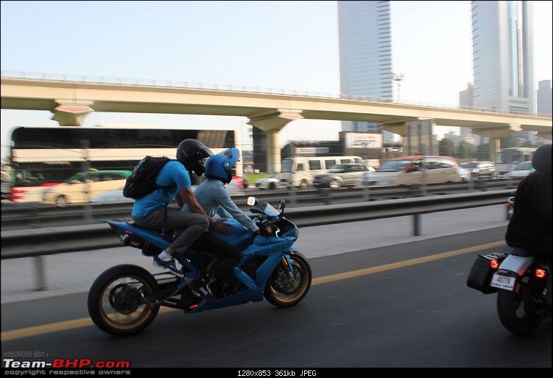 The Dubai Motor Show 2013-img_9093-1280x853.jpg