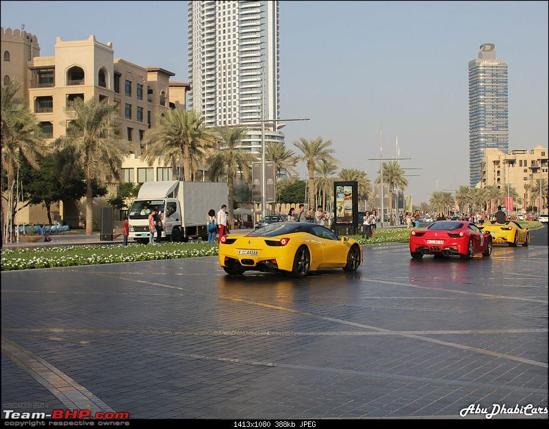 The Dubai Motor Show 2013-img_3340-large.jpg