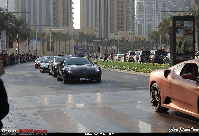 The Dubai Motor Show 2013-img_3352-large.jpg