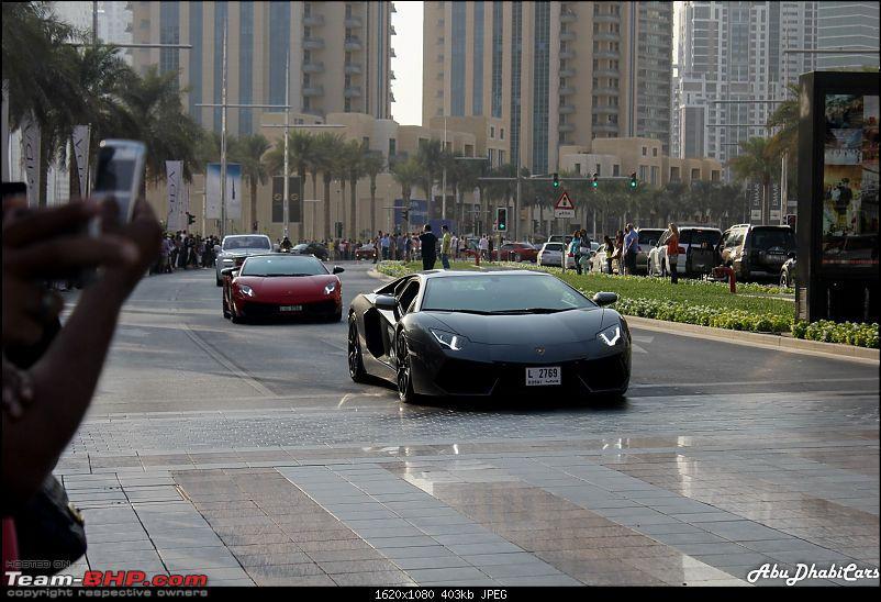 The Dubai Motor Show 2013-img_3371-large.jpg