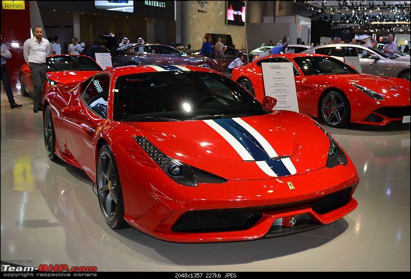 The Dubai Motor Show 2013-1399549_699583783385372_1786296710_o.jpg