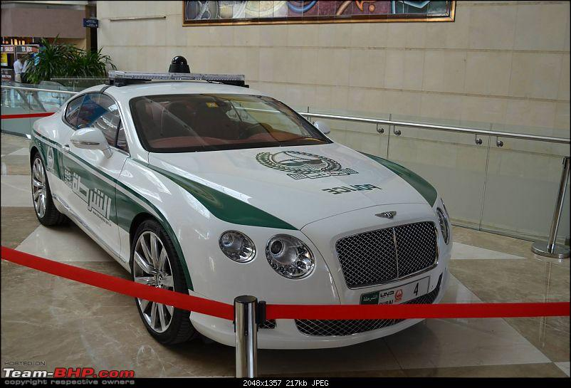 Ultimate Cop Cars - Police cars from around the world-1399590_699569806720103_770060579_o.jpg